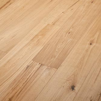 Oak US Floors Navarre Engineered Royal Rustic