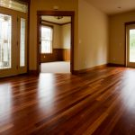 A Guide to Choosing the Right Hardwood Floor