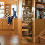The Beauty, Durability and Renewability of Teragren Bamboo