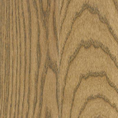 Ash Solid Lauzon Flooring 3-1/4 Medium Brown Semi-Gloss