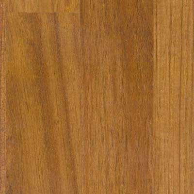 Brazilian Cherry Solid Lauzon Flooring 3-1/4 Natural Pearl