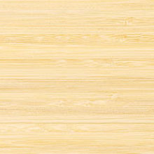 Vertical Grain Natural Teragren Bamboo Wide Plank