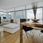 The Cost-efficient Bamboo Flooring Alternative