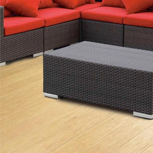 Strandwoven EcoFusion Bamboo Natural Engineered