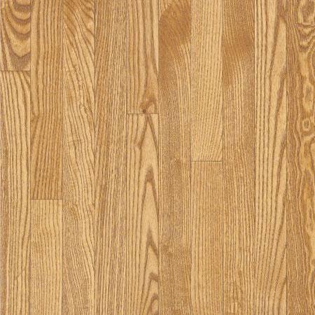 White Oak Solid Bruce Flooring 3 1 4 Seashell Custom
