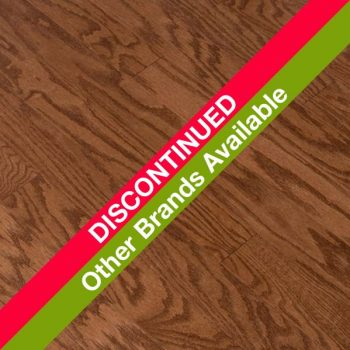 Red Oak EcoTimber Engineered Morning Tan