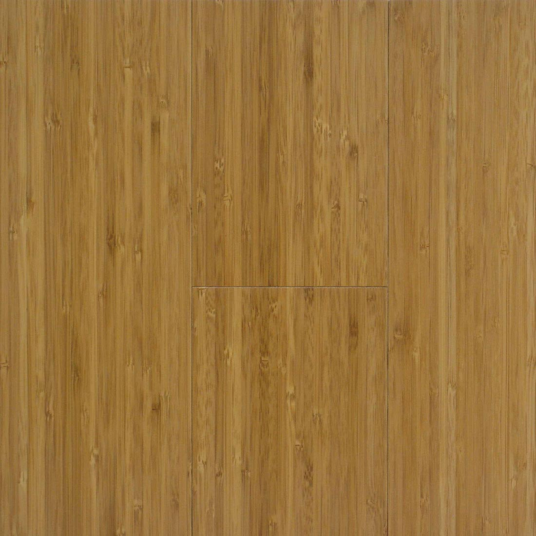 Carbonized Vertical Engineered Hawa Bamboo Flooring