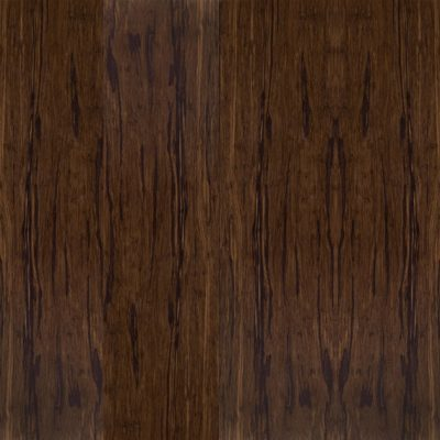 Bamboo EcoTimber Engineered Brushed Suede - Woven Dyed
