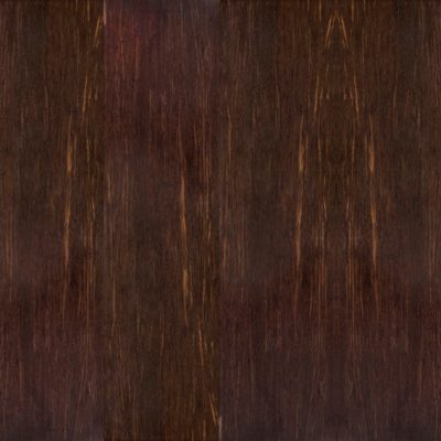 Bamboo EcoTimber Engineered Embolden - Woven Dyed