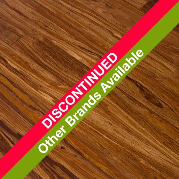 Poplar Ecotimber Solid Afternoon Tea Woven Custom Wood