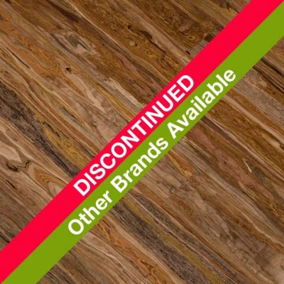 Poplar EcoTimber Solid Anticipation - Woven