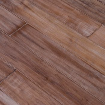 Walnut EcoTimber Engineered Summer Calm