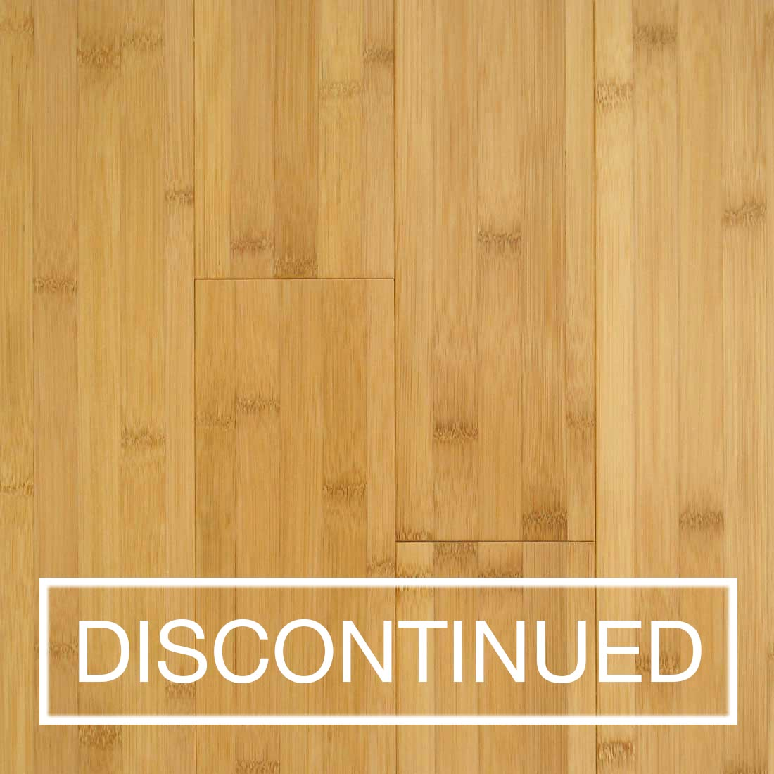 Carbonized horizontal semi gloss hawa bamboo flooring for Bamboo hardwood flooring