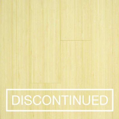 Natural Vertical Semi Gloss Hawa Bamboo Flooring
