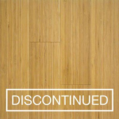 Carbonized Vertical Semi Gloss Hawa Bamboo Flooring
