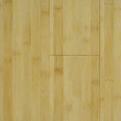 Distress Natural Horizontal Hawa Bamboo Flooring