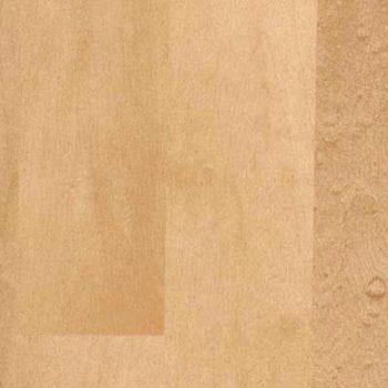 Maple Solid Lauzon Flooring 2-1/4 Amaretto Semi-Gloss