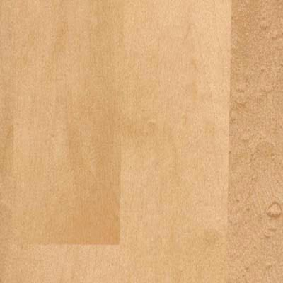 Maple Solid Lauzon Flooring 2-1/4 Amaretto Semi-Gloss