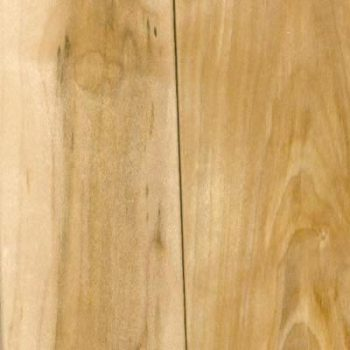 Maple Solid Lauzon Flooring 3-1/4 Natural Colonial Pearl