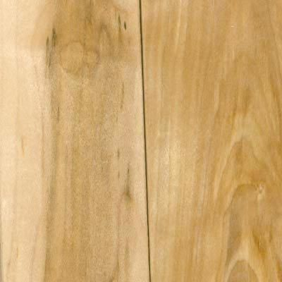 Maple Solid Lauzon Flooring 3-1/4 Natural Colonial