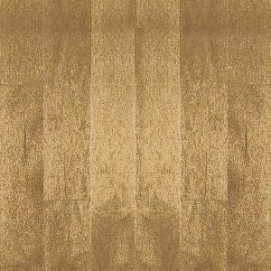 Maple Solid Lauzon Flooring 3-1/4 Velvet Brown Semi-Gloss