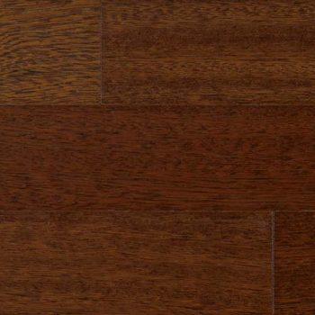 "Brazilian Angelim Solid IndusParquet Flooring 3-1/8"""