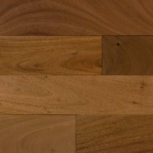 """Amendoim Solid IndusParquet Flooring 3"""""""