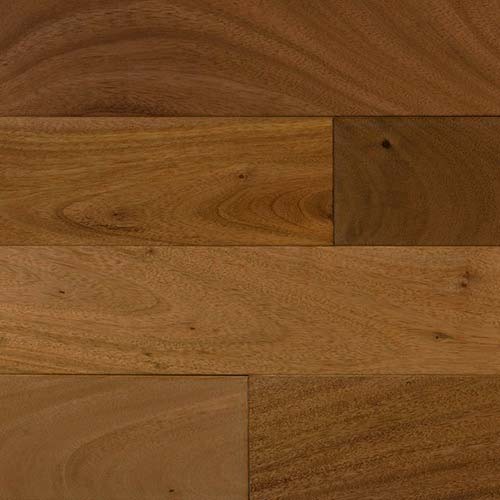 """Amendoim Solid IndusParquet Flooring 5-1/2"""""""