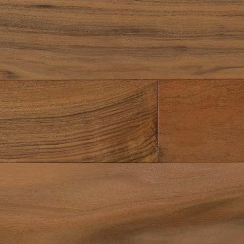 "Brazilian Cherry Solid IndusParquet Flooring 3"""