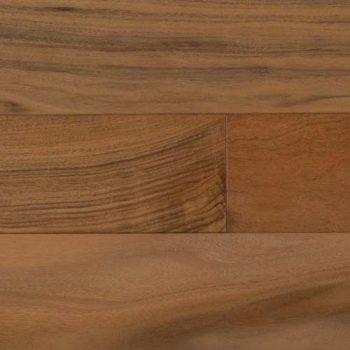 "Brazilian Cherry Solid IndusParquet Flooring 5-1/2"""