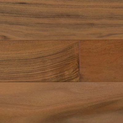 "Brazilian Cherry Solid IndusParquet Flooring 3-1/8"""