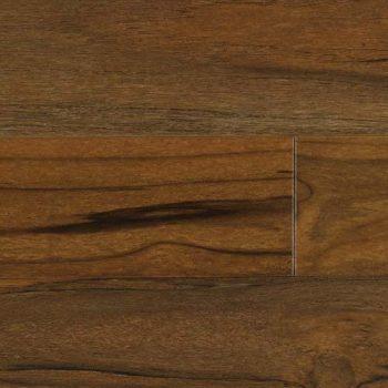 """Brazilian Teka Solid IndusParquet Flooring 3"""""""