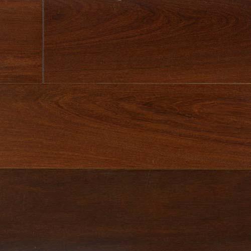 Brazilian walnut solid indusparquet flooring 3 custom for Unfinished brazilian walnut flooring