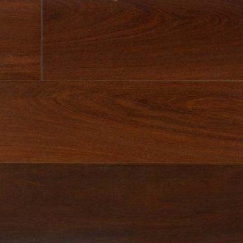 "Brazilian Walnut Solid IndusParquet Flooring 7-3/4"""