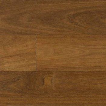 """Brazilian Chestnut Solid IndusParquet Flooring 5-1/2"""""""