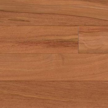 "Brazilian Rosewood Solid IndusParquet Flooring 3"""