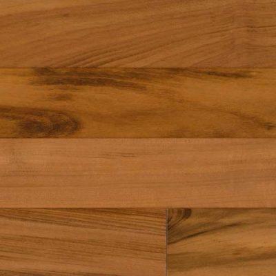 "Tigerwood Solid IndusParquet Flooring 3"""