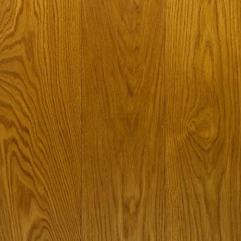 "Oak Legno Bastone Engineered Flooring 9-7/16"" LEGN12-240"