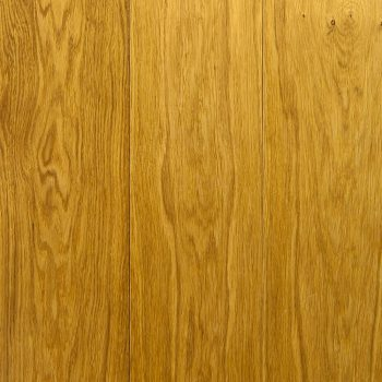 "Oak Legno Bastone Engineered Flooring 9-7/16"" LEGN17-240"