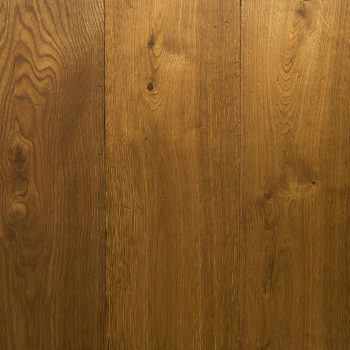 "Oak Legno Bastone Engineered Flooring 9-7/16"" LEGN18-240"