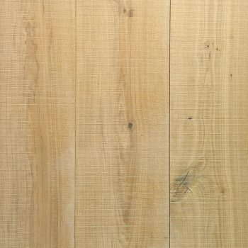 "Oak Legno Bastone Engineered Flooring 9-7/16"" LEGN19-240"