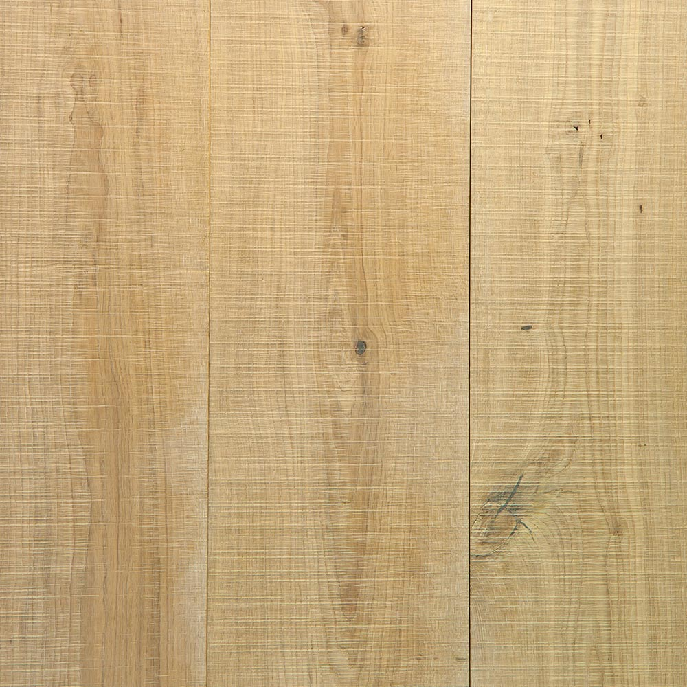 oak legno bastone engineered flooring 10 1 4 legn19 260 engineered pre ...