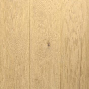 "Oak Legno Bastone Engineered Flooring 9-7/16"" LEGN21-240"