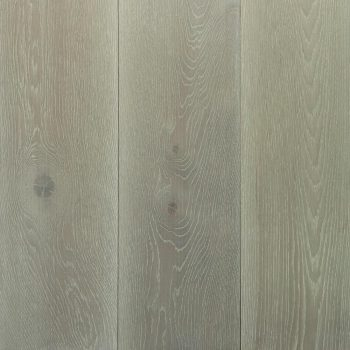 "Oak Legno Bastone Engineered Flooring 9-7/16"" LEGN22-240"