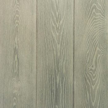 "Oak Legno Bastone Engineered Flooring 9-7/16"" LEGN23-240"
