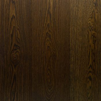 "Oak Legno Bastone Engineered Flooring 9-7/16"" LEGN24-240"