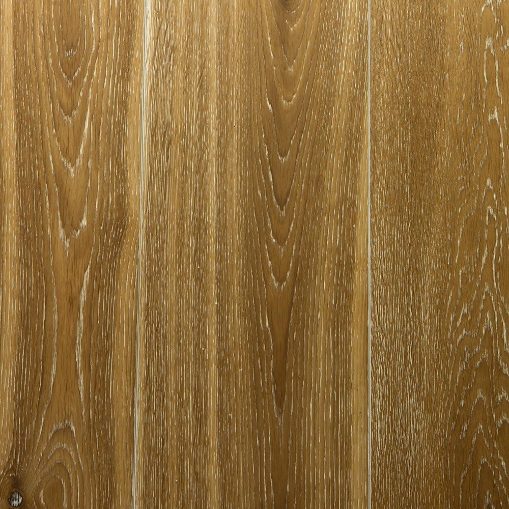 Oak Legno Bastone Engineered Flooring 11 13 16 Quot Legn33 300