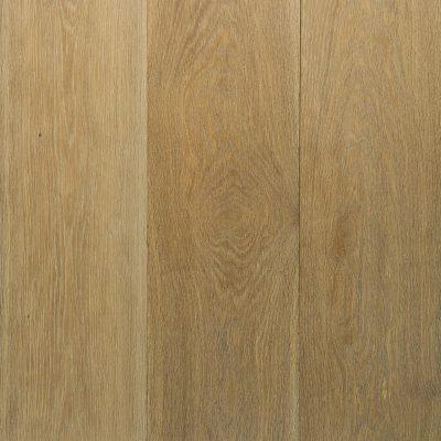 """Oak Legno Bastone Engineered Flooring 10-1/4"""" LEGN55-260"""