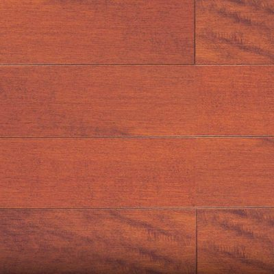 Hard Maple Solid Mercier Flooring 3-1/4 Cherry