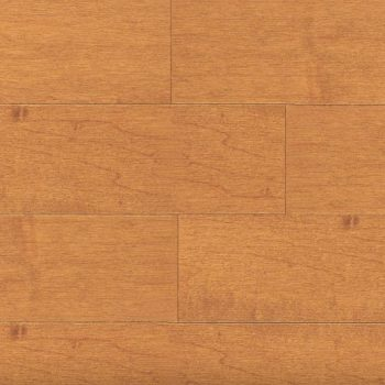 Hard Maple Solid Mercier Flooring 3-1/4 Cinnamon